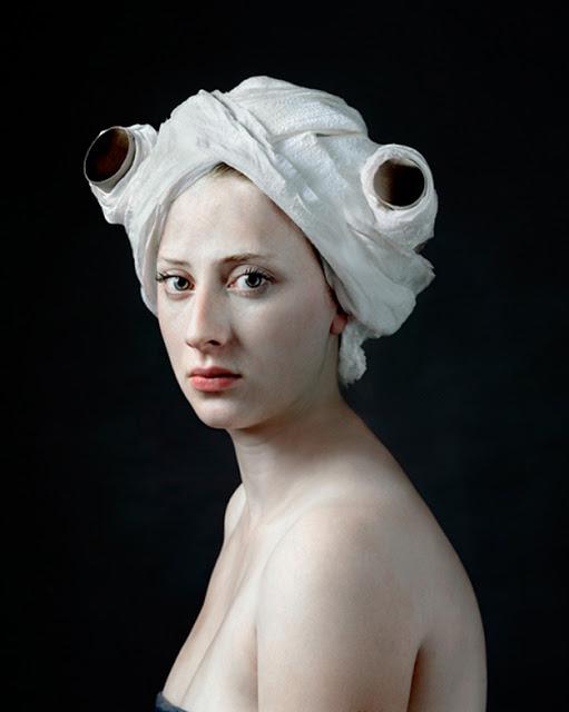 portrait-hendrik-kerstens-03