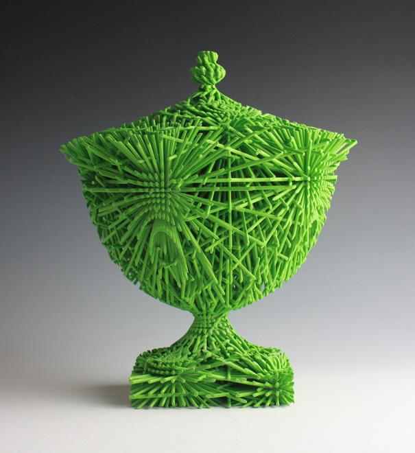 digital printing, artstormer, art, artist, ceramics, Michael Eden