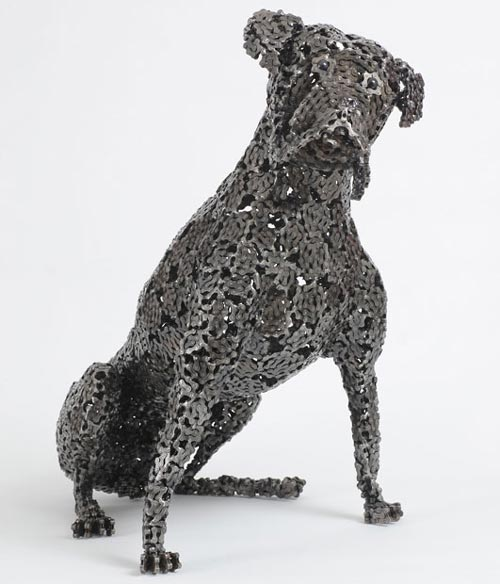 2013-01-10-bicycle-chain-dog-sulptures-nirit-levav-packer-01