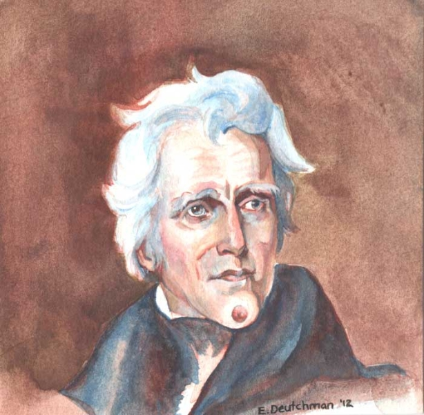 andrew-jackson-with-a-fine-boob-chin-web