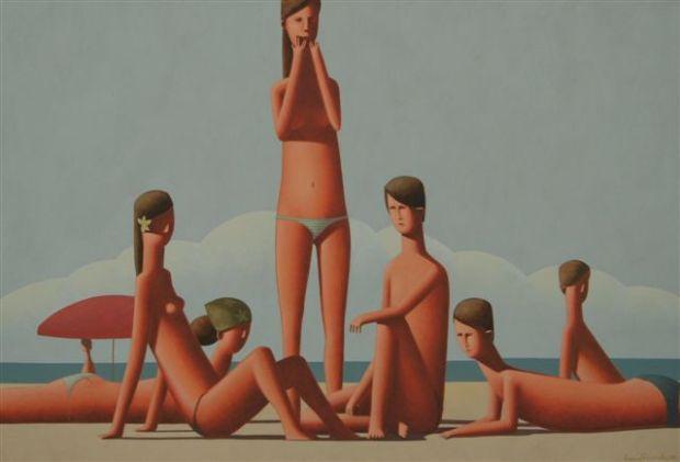 bigger_beach_group_no_1