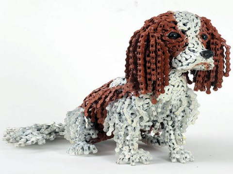 dogs-made-of-bike-chains-1355422362-9460