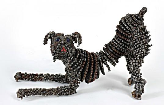 Nirit-Levav-Bikechain-Dogs1-537x344