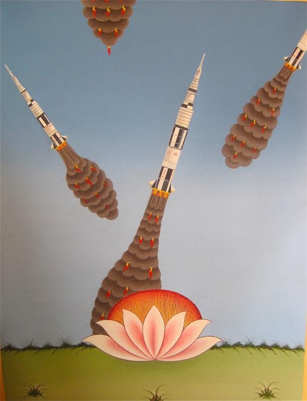 Rocket Launching Lotus_15