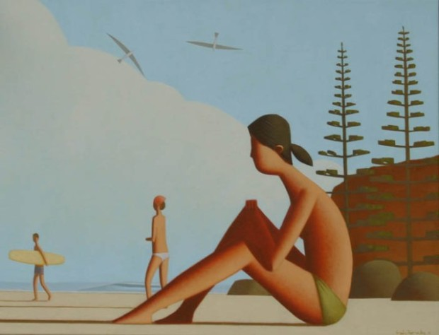 web_Before_the_Swim_oil_on_linen_60x70cm_2500.sized