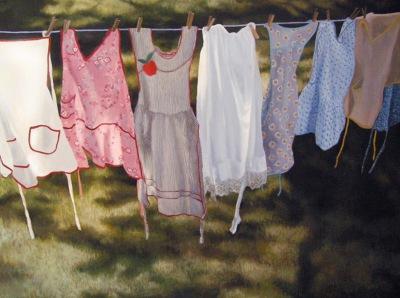 20100924131124-rizza_clotheslineII