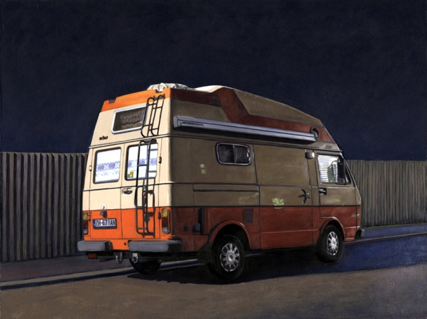 20_campervanatnight650