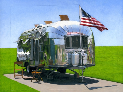 21_americanairstream650