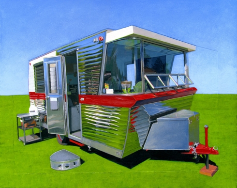 21_holidayhouse650