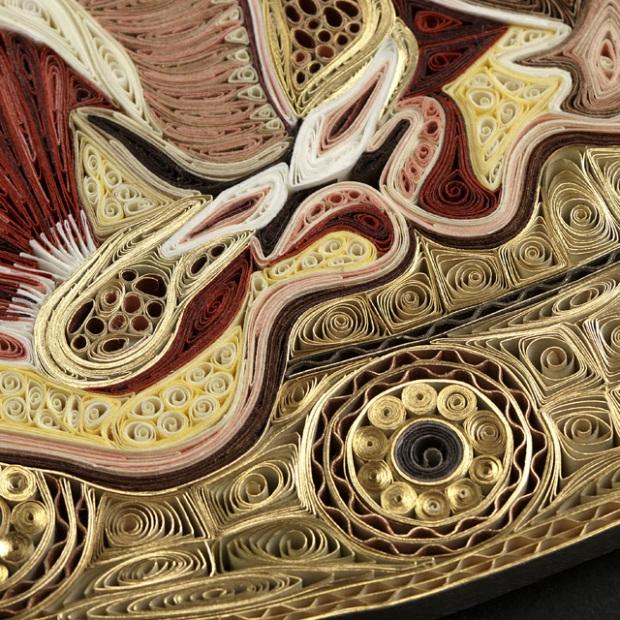 anatomy-7
