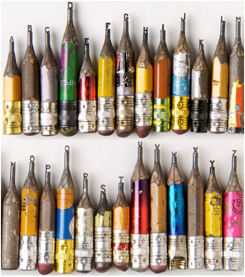 art-pencil-sculpture-1