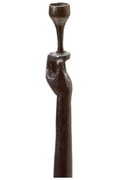 art-pencil-sculpture-12