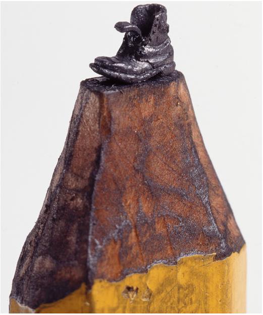 art-pencil-sculpture-13