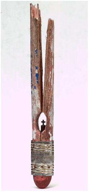 art-pencil-sculpture-15