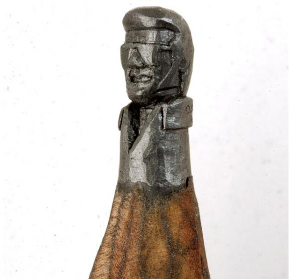 art-pencil-sculpture-2-580x559