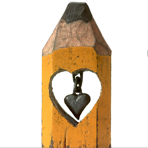 art-pencil-sculpture-9