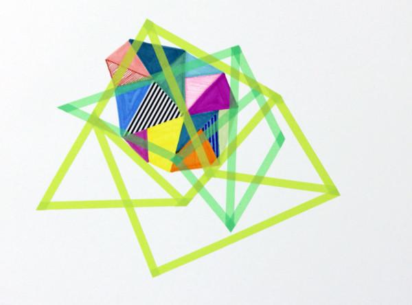 2013-02b-600x444