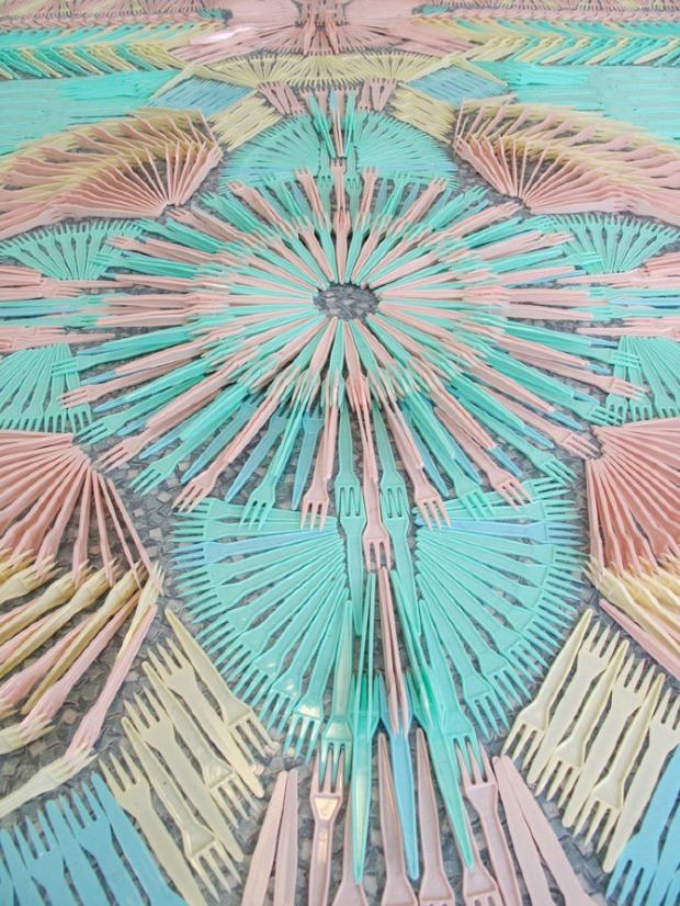 fork-carpet-detail-2-web