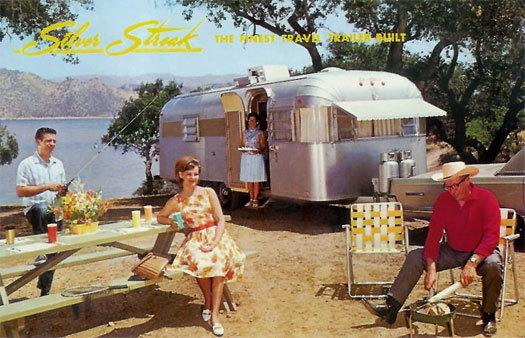 hogue-campsite-10_525
