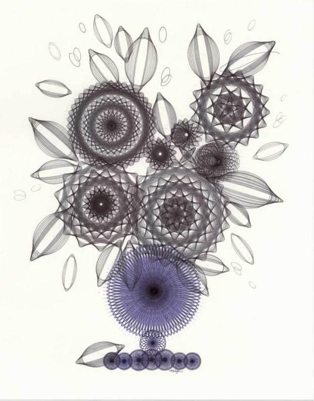mwpd_blackflowersbluevase
