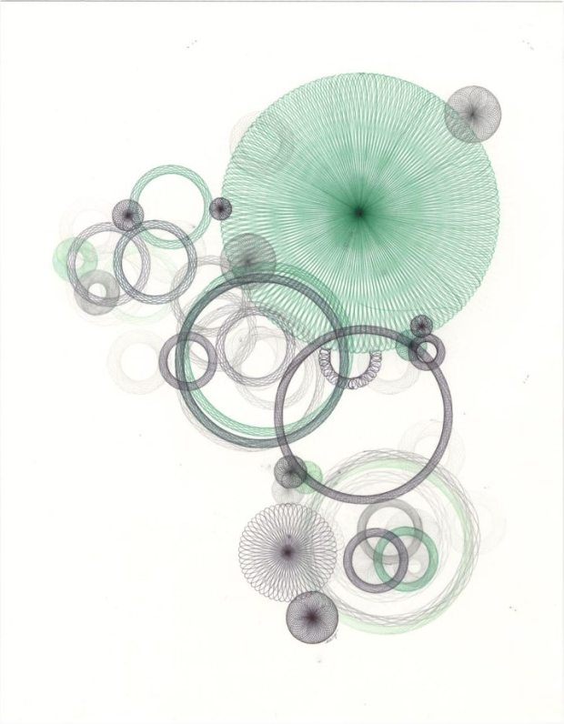 mwpd_circularabstract