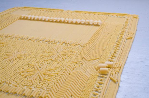 pastacarpetweb