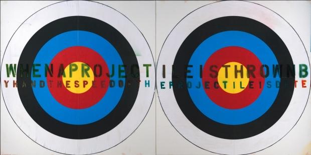 Targets#1