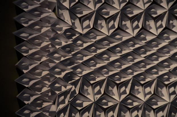 wemakecarpets-paperboatcarpet-detailwhite