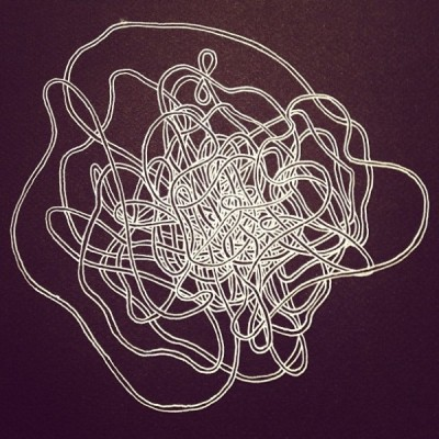 white-on-black-squiggles-drawing-jaime-derringer-600x600