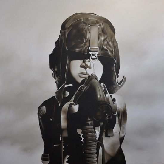 Art-by-Michael-Peck-5