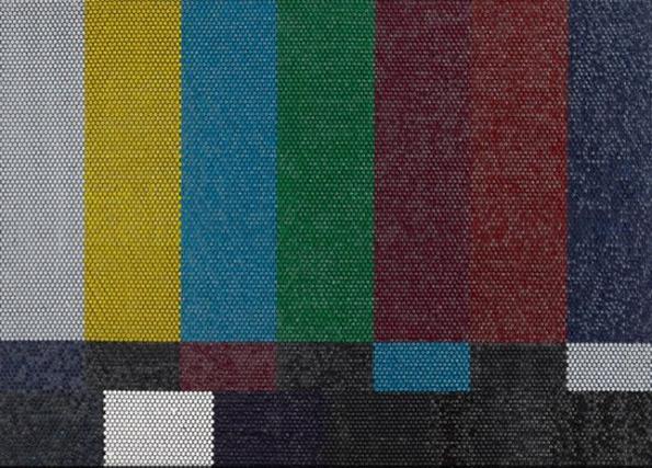 Bradley-Hart-Bubble-Wrap-Paintings-3-600x431
