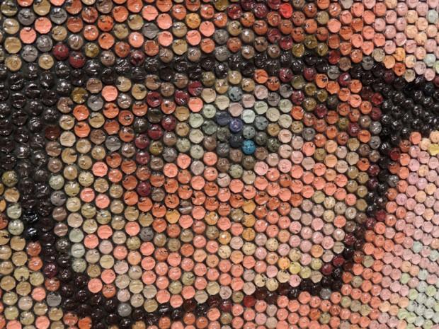 bubblewrap-art-bradley-hart