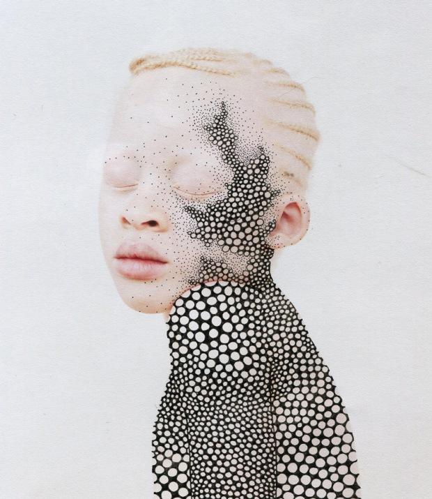 Alana-Dee-Haynes_web18