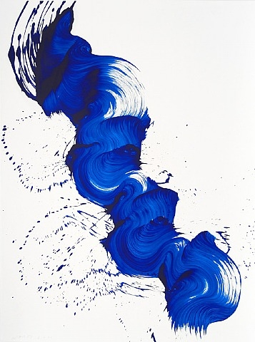 artwork_images_587_695134_james-nares-via-artnet