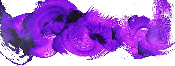 jamesnares-via-sorellina-blog