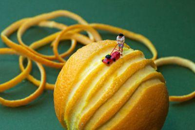 Christopher-Boffoli-mini-food-scenes01