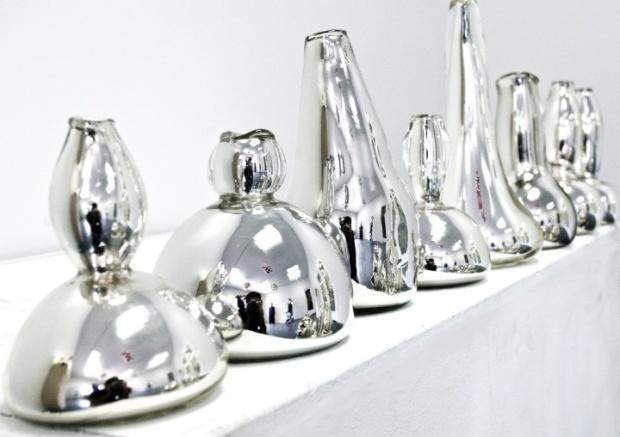 Prototypes-by-Daniele-Fratarcangeli-02