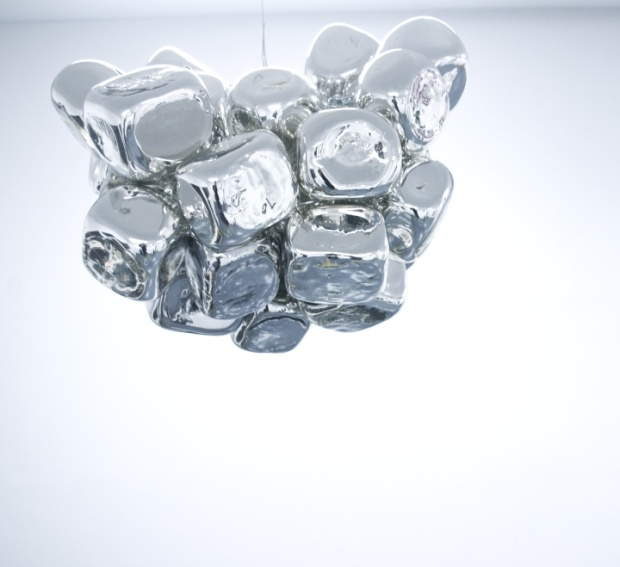 Prototypes-by-Daniele-Fratarcangeli-04