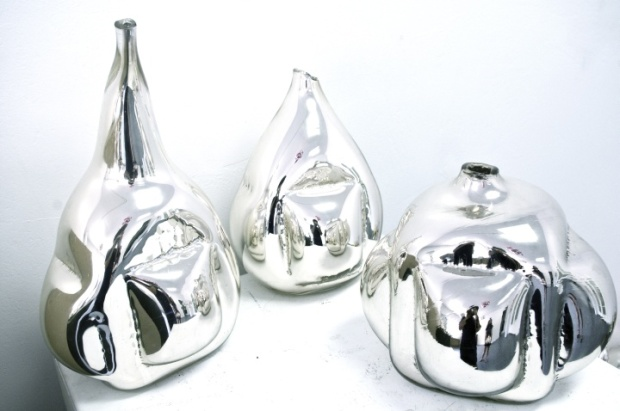 Prototypes-by-Daniele-Fratarcangeli-09