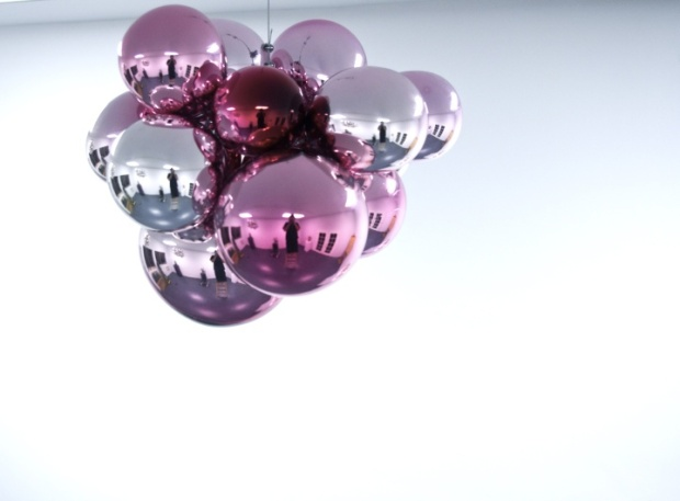 Prototypes-by-Daniele-Fratarcangeli-18