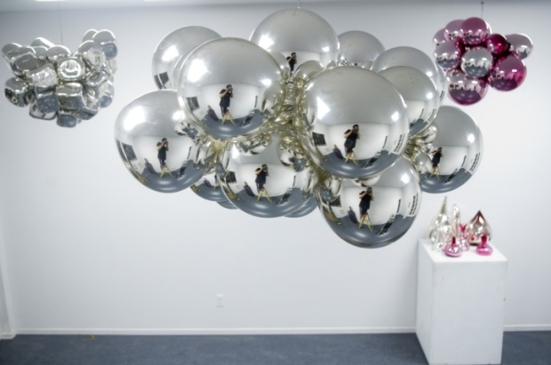 Prototypes-by-Daniele-Fratarcangeli
