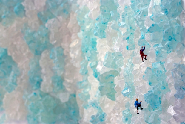 rock-candy-icefall