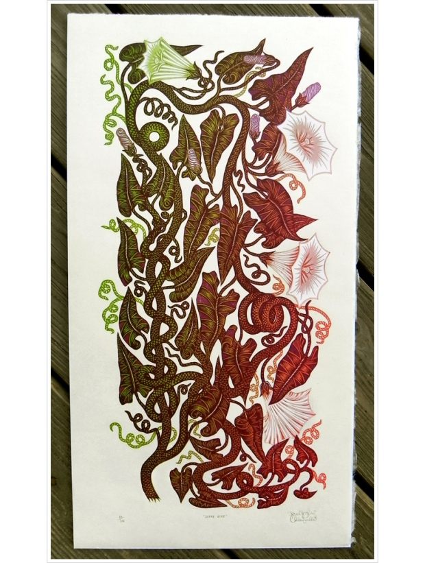 woodcut_snakevine_spaced