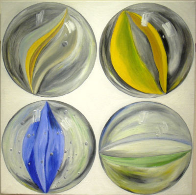 four_marbles_yellow_400