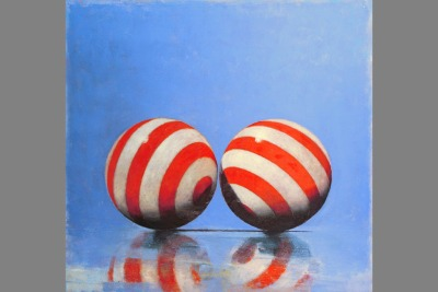 John-Gibson-American-born-1958-Fruit-2008