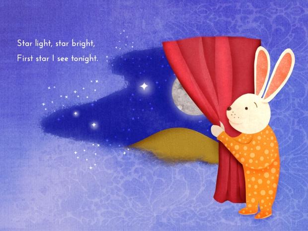 StarlightStarbright_BeeJohnson