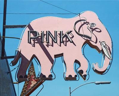 pink3_600