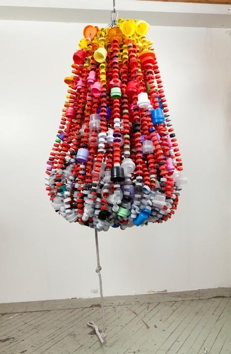 bottlecaps4._redshaker