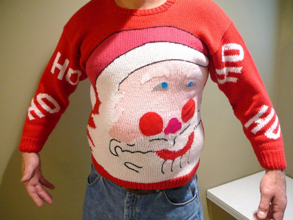 Ugly-Christmas-Sweater2nd