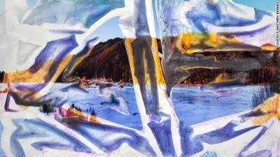 120808030953-matthew-brandt-big-bear-lake-horizontal-gallery